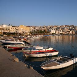 Sitia 7 accessible hotels