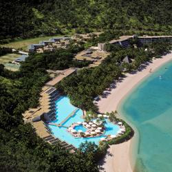 Hayman Island 1 hotel