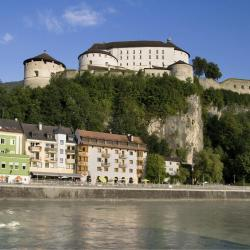 Kufstein 7 vacation rentals
