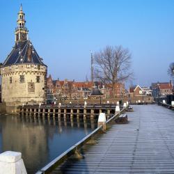 Hoorn 26 hotels