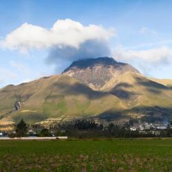 Otavalo 105 hotels