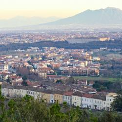 Castel Volturno 46 hôtels