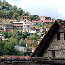 Kalopanayiotis 18 hotels