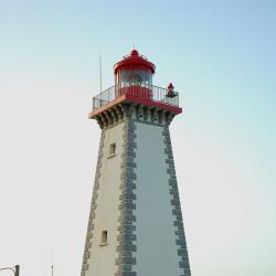 Port Leucate 445 hôtels