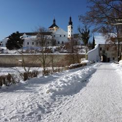 Pardubice 44 hoteles