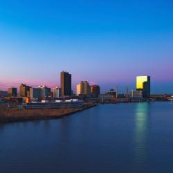 Maumee 21 hotels