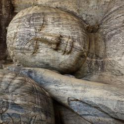 Polonnaruwa 178 hotelů