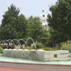 Murfreesboro 40 hotels