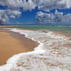 Playa Jandia 23 hotels