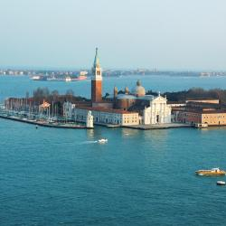 Murano 36 hôtels
