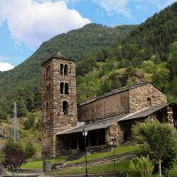Canillo 87 hotels