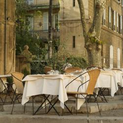 Ле-Понте 15 отелей