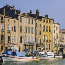Agde 8 beach hotels