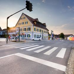 Kalsdorf bei Graz 6 hotels