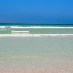 Kewarra Beach 13 hotels