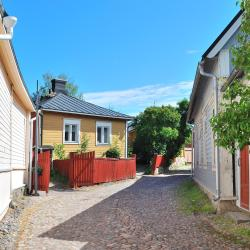 Söderköping 15 hotell