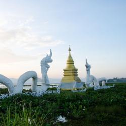Phayao 50 hotels