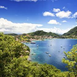 Terre-de-Haut 29 vacation rentals