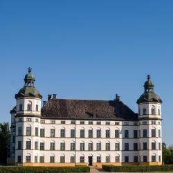 Skokloster 1 hotel