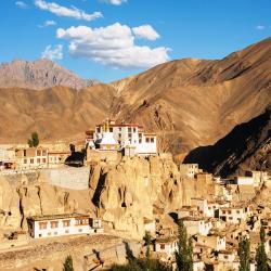 Kargil 26 hotels