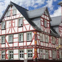 Tauberbischofsheim 10 hôtels