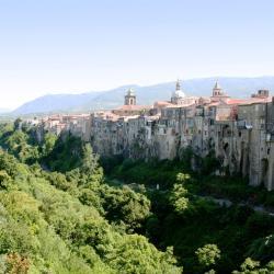 Benevento 80 hotels