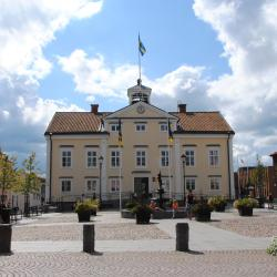 Vimmerby 62 hotels
