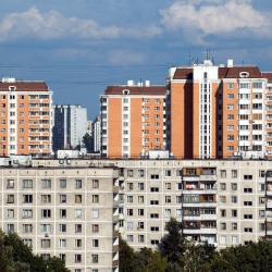 Тольятти 332 отеля