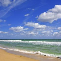 Шателайон-Плаж 56 отелей