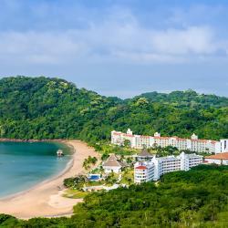 Playa Bonita Village 3 hotels