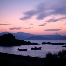 Agia Anna de Naxos 100 hoteles