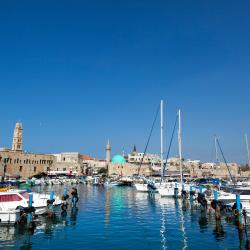 Acre 66 hotels