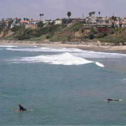 San Clemente 50 hotels
