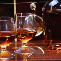 Cognac 37 hôtels