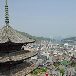 Onomichi 40 hotels