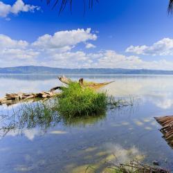 Kumasi 15 vacation rentals
