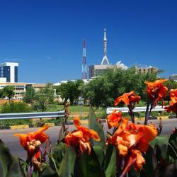 Gaborone 178 hotels