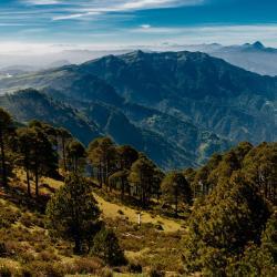 Quetzaltenango 79 hotels