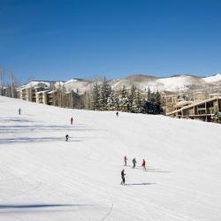 Snowmass 7 hotels