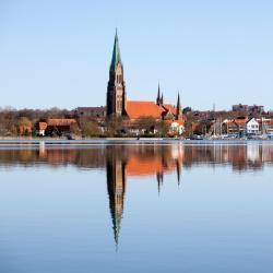 Schleswig 73 Hotels