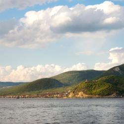 Orşova 114 hoteles