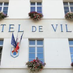Vierzon 8 accessible hotels