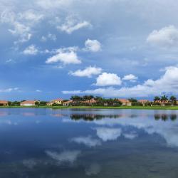 Miami Lakes 6 hôtels