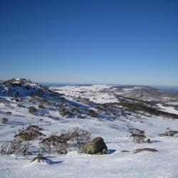 Perisher Valley 55 hotels