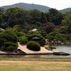 Tachikawa 11 hotels