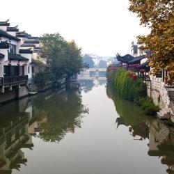 Jiangning 53 hotels