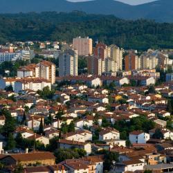 Nova Gorica 35 hotels