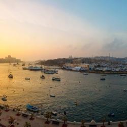 Il-Gżira 24 vacation rentals
