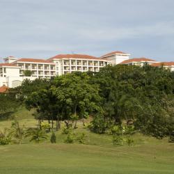Bangi 102 hotels