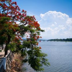 Haiphong 277 Hotels